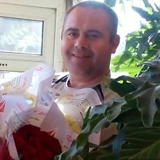Фотография мужчины Сергей, 40 лет из г. Яготин