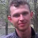 Гриня, 29 лет