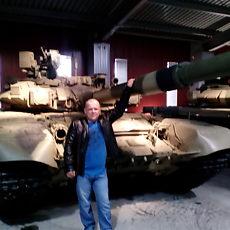 Фотография мужчины Димон, 45 лет из г. Шахунья