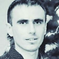 Фотография мужчины Вспшник, 30 лет из г. Одесса