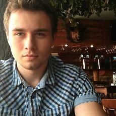 Фотография мужчины Евгений, 35 лет из г. Минск