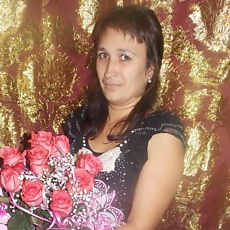 Фотография девушки Наташа, 36 лет из г. Бобруйск