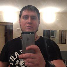 Фотография мужчины Corey, 35 лет из г. Барнаул