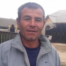 Фотография мужчины Иван, 36 лет из г. Комрат