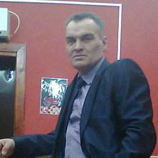 Фотография мужчины Nazgul, 36 лет из г. Мирный