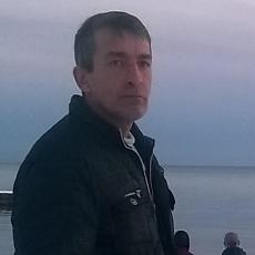 Фотография мужчины Николай, 49 лет из г. Сочи
