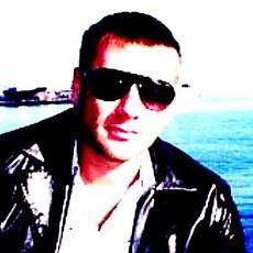 Фотография мужчины Гость, 38 лет из г. Иркутск