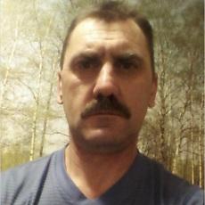 Фотография мужчины Сергей, 46 лет из г. Верхний Мамон