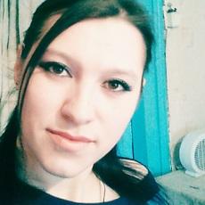 Фотография девушки Лена, 30 лет из г. Изяслав