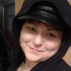 Фотография девушки Инга, 39 лет из г. Екатеринбург