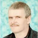 Nikolay P, 62 года