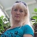 Ариша, 52 года