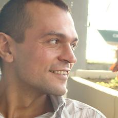 Фотография мужчины Сергей, 38 лет из г. Северобайкальск