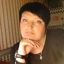 Красивая, 42 года