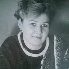 Фотография девушки Елена, 52 года из г. Камышин
