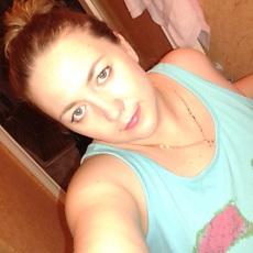 Фотография девушки Inga, 34 года из г. Омск