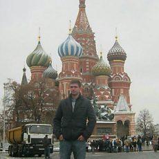 Фотография мужчины Александр, 28 лет из г. Биробиджан