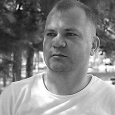 Фотография мужчины Вася, 46 лет из г. Ужгород