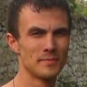 Николай, 39 лет