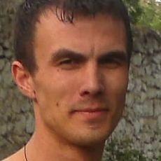 Фотография мужчины Николай, 40 лет из г. Скадовск