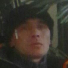 Фотография мужчины Алексей, 44 года из г. Улан-Удэ