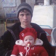 Фотография мужчины Олег, 26 лет из г. Белгород-Днестровский