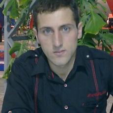 Фотография мужчины Ilxam, 36 лет из г. Баку