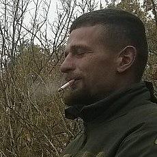 Фотография мужчины Андрей, 30 лет из г. Каланчак