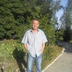 Фотография мужчины Анатолий, 60 лет из г. Балаково