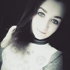 Фотография девушки Юля, 20 лет из г. Пинск