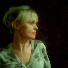 Фотография девушки Наталья, 39 лет из г. Пенза