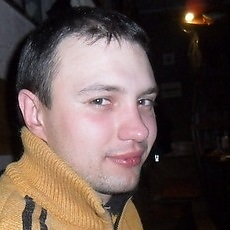 Фотография мужчины Zheka, 34 года из г. Дзержинск