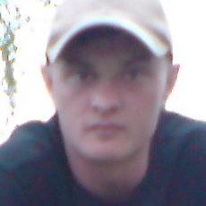 Фотография мужчины Николай, 33 года из г. Промышленная