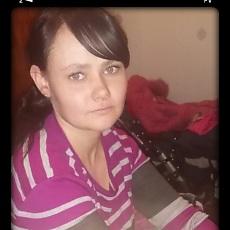 Фотография девушки Максим, 26 лет из г. Иркутск