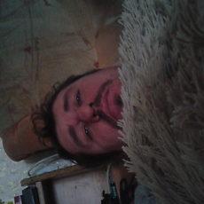 Фотография мужчины Витк, 41 год из г. Прохладный