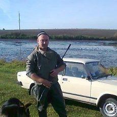 Фотография мужчины Владимир, 31 год из г. Волочиск