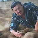 Николаи, 65 лет