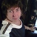 Александра, 52 года