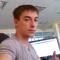 Фотография мужчины Игорь, 25 лет из г. Вихоревка