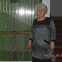 Виктория, 65 лет
