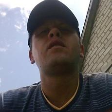Фотография мужчины Игорь, 39 лет из г. Купянск