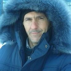 Фотография мужчины Игорь, 50 лет из г. Антрацит