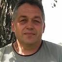Григорий, 50 лет