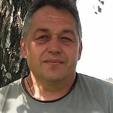 Фотография мужчины Григорий, 50 лет из г. Чигирин