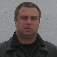 Фотография мужчины Сергей, 41 год из г. Чутово