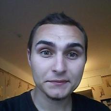 Фотография мужчины Wadim, 23 года из г. Брест