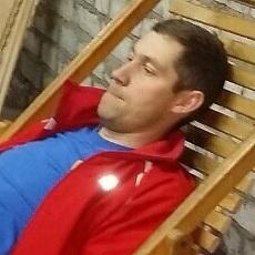 Фотография мужчины Алексей, 37 лет из г. Димитровград