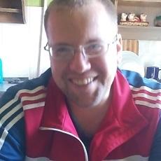 Фотография мужчины Русик, 35 лет из г. Гадяч