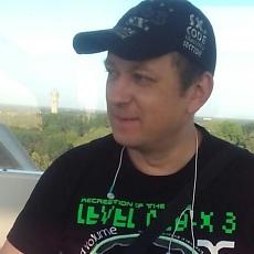 Фотография мужчины Классный Парень, 36 лет из г. Гомель