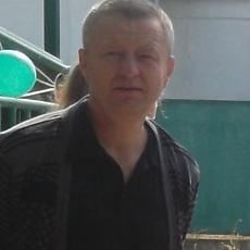 Фотография мужчины Капитан, 58 лет из г. Корсунь-Шевченковский